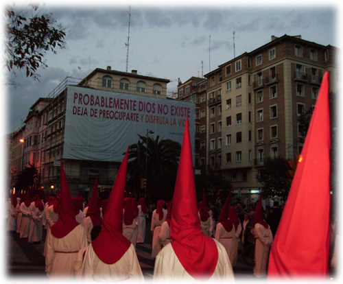 procesion-zaragoza-02b