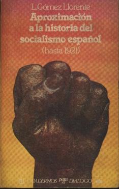 aproximacionalsocialismo