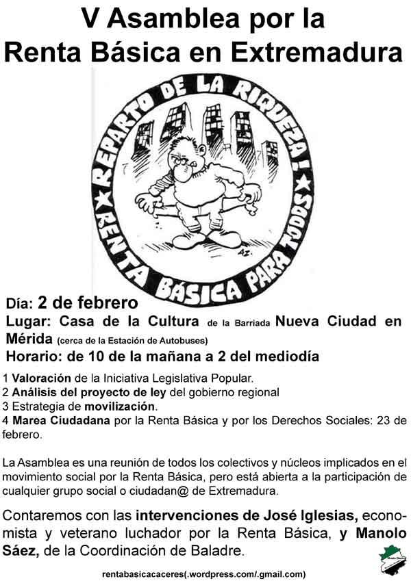 5-Asamblea-600px