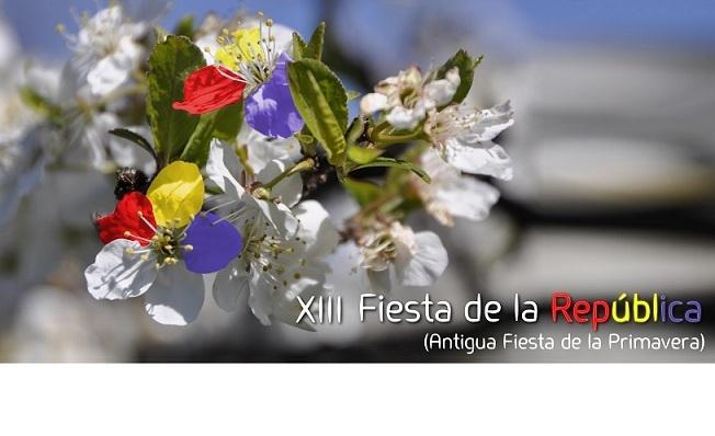 fiestarepublica13